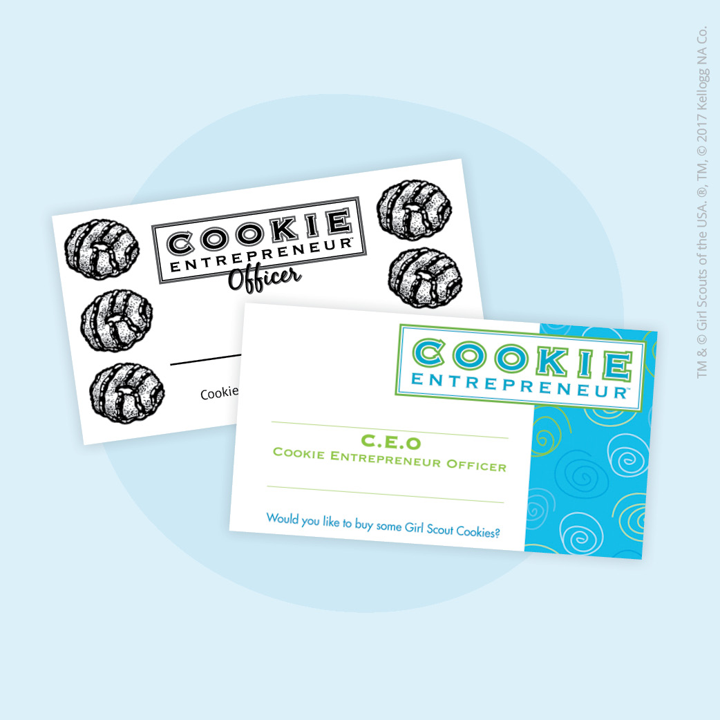 Patterns templates clip art little brownie bakers ceo horizontal line business card bw color colourmoves