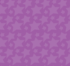 2019 Star Pattern Purple 2