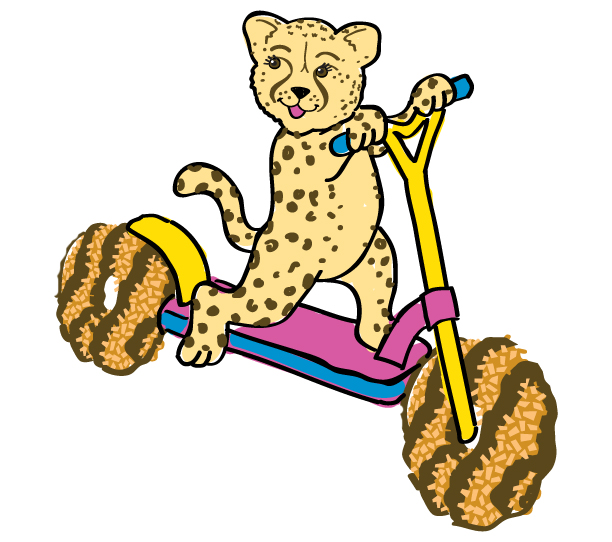 CheetahSamoasScooter besides girl scout cookie coloring sheets on little brownie bakers coloring page including little brownie bakers coloring page 2 on little brownie bakers coloring page along with little brownie bakers coloring page 3 on little brownie bakers coloring page moreover little brownie bakers coloring page 4 on little brownie bakers coloring page
