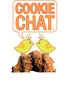 Cookie Chat Logo
