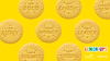 2021 Background Cookies Lemon-Ups