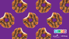 2021 Background Cookies Samoas