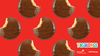 2021 Background Cookies Tagalongs