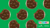 2021 Background Cookies Thin Mints