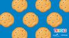 2021 Background Cookies Trefoils