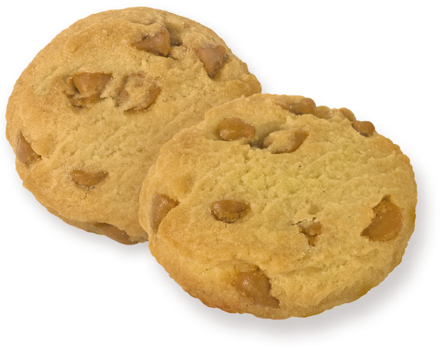 clipart girl scout cookies - photo #34