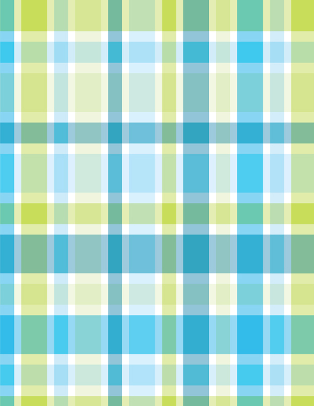 Plaid Background Clipart Plaid Pattern Clipart