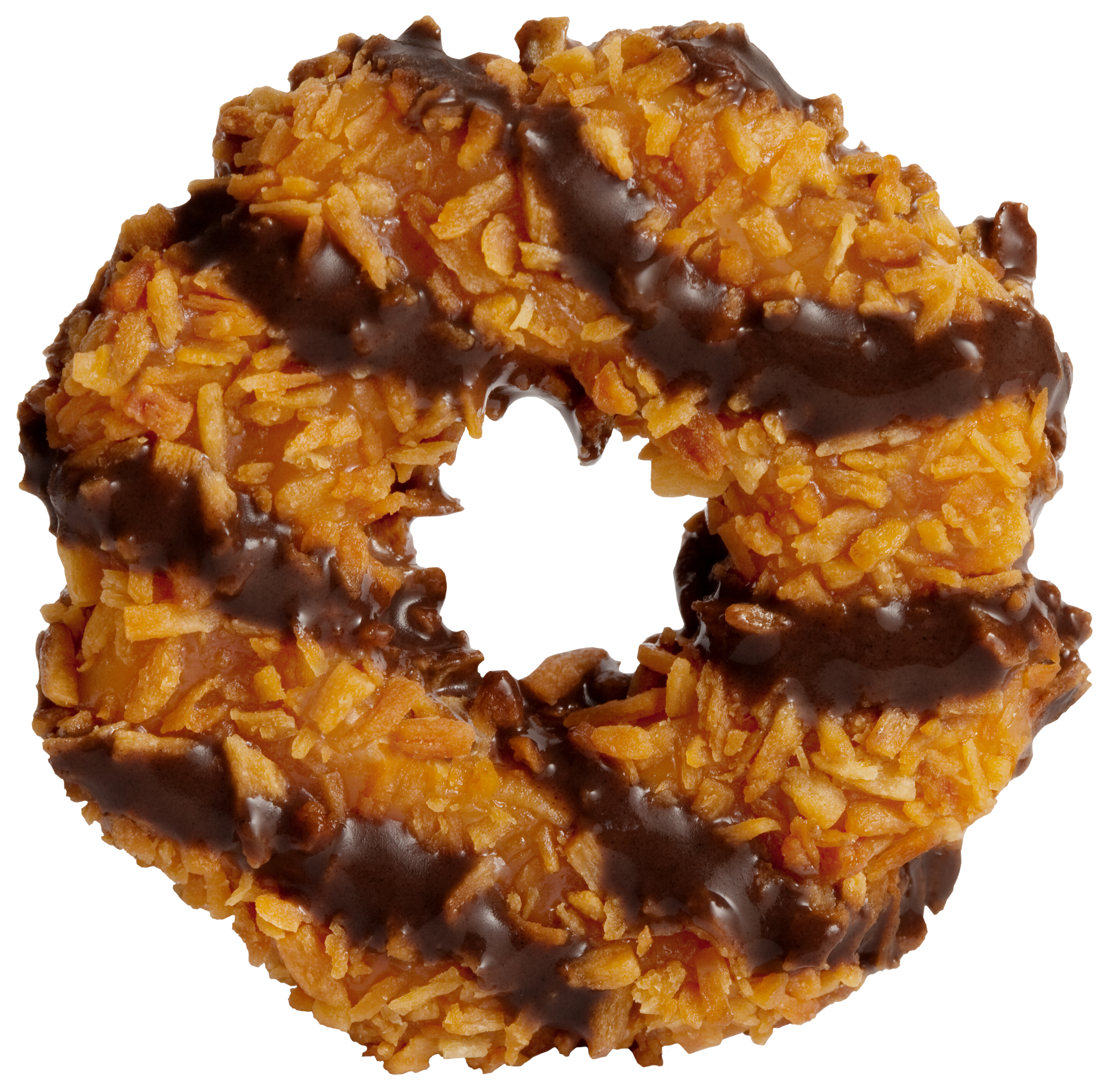 clipart girl scout cookies - photo #43