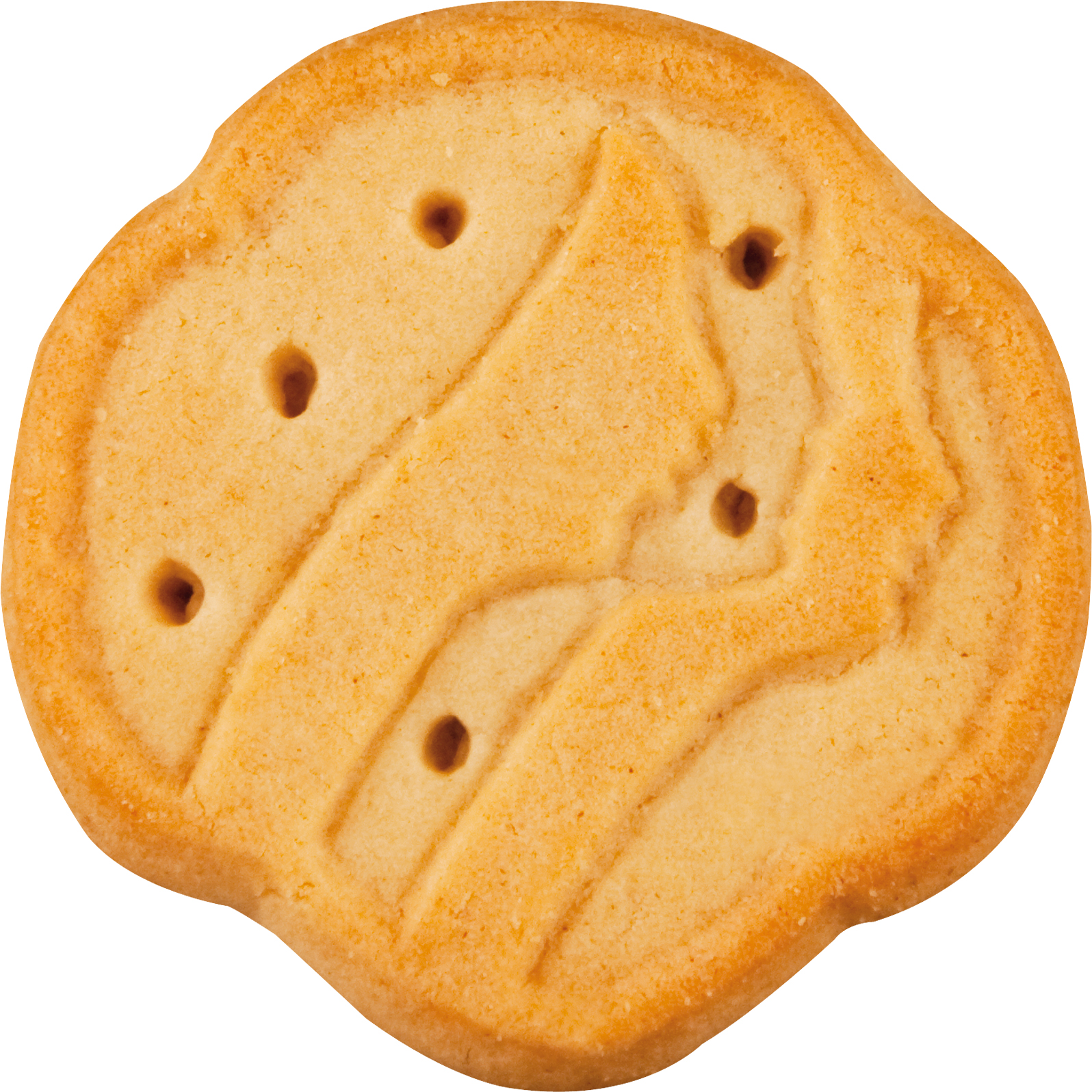 edeneatseverything.comQuiz: What Kind Of Girl Scout Cookie Are YOU?