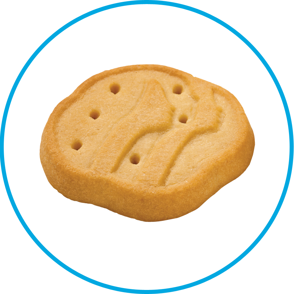 Girl scout cookie deals