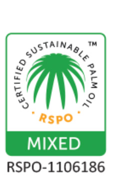 Palm Oil Certification