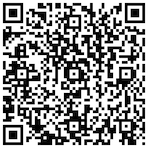 QR code: Android app