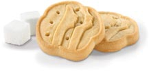 public cookies   girl scout troop 2919 bu arizona