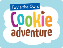 Twyla's Cookie Adventure