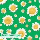 New! Lemon-Ups™ Cookies Holiday Mother's Day
